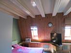 Vente Maison 6 pièces 159m² Wolxheim (67120) - Photo 4