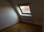 Location Appartement 3 pièces 62m² Strasbourg (67000) - Photo 7