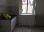 Location Appartement 4 pièces 90m² Strasbourg (67000) - Photo 3