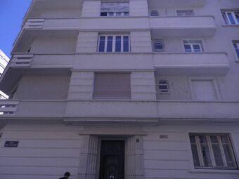 Location Appartement 2 pièces 71m² Strasbourg (67000) - Photo 1