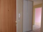Vente Appartement 3 pièces 73m² STRASBOURG - Photo 14