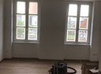Location Appartement 4 pièces 96m² Strasbourg (67000) - Photo 6