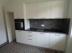 Location Appartement 4 pièces 93m² Strasbourg (67000) - Photo 8