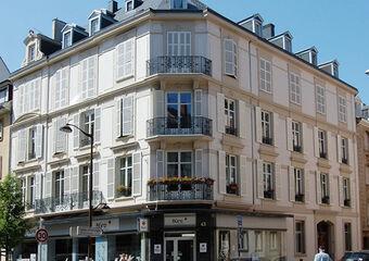 Location Appartement 7 pièces 216m² Strasbourg (67000) - Photo 1