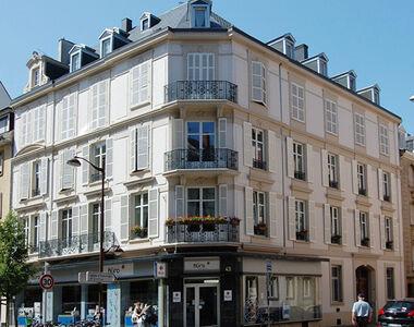 Location Appartement 7 pièces 216m² Strasbourg (67000) - photo