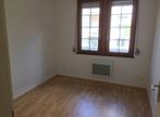 Location Appartement 2 pièces 65m² Strasbourg (67100) - Photo 2
