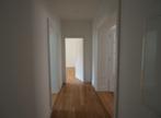 Location Appartement 4 pièces 95m² Strasbourg (67000) - Photo 2