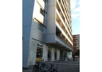 Location Appartement 2 pièces 66m² Strasbourg (67000) - Photo 1