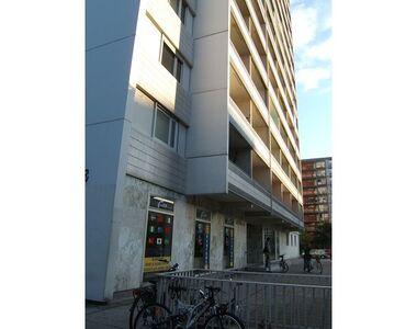 Location Appartement 2 pièces 66m² Strasbourg (67000) - photo