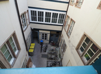 Location Appartement 1 pièce 38m² Strasbourg (67000) - Photo 9