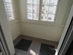 Location Appartement 4 pièces 104m² Strasbourg (67000) - Photo 7