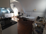 Vente Appartement 8 pièces 242m² Strasbourg (67000) - Photo 4