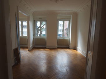 Location Appartement 4 pièces 104m² Strasbourg (67000) - Photo 1