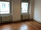Location Appartement 3 pièces 68m² Strasbourg (67000) - Photo 5