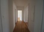 Location Appartement 4 pièces 93m² Strasbourg (67000) - Photo 4