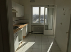 Location Appartement 3 pièces 64m² Strasbourg (67000) - Photo 3