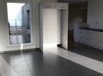 Location Appartement 6 pièces 209m² Strasbourg (67000) - Photo 13