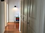 Location Appartement 6 pièces 248m² Strasbourg (67000) - Photo 13