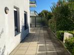 Location Appartement 3 pièces 66m² Hœnheim (67800) - Photo 5