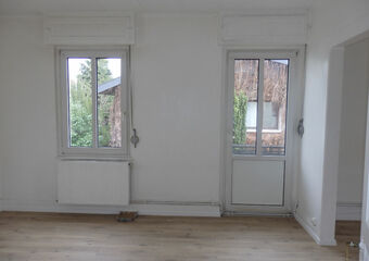 Location Appartement 3 pièces 77m² Schiltigheim (67300) - photo