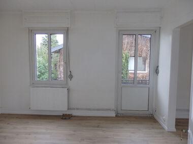 Location Appartement 3 pièces 77m² Schiltigheim (67300) - photo