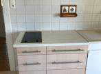 Location Appartement 3 pièces 71m² Mundolsheim (67450) - Photo 3