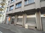 Location Bureaux 40m² Strasbourg (67000) - Photo 1