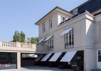 Vente Maison 15 pièces 743m² Strasbourg (67000) - photo