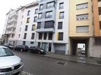 Location Appartement 2 pièces 52m² Strasbourg (67100) - Photo 1