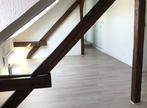 Location Appartement 1 pièce 44m² Strasbourg (67000) - Photo 2