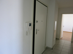 Location Appartement 3 pièces 64m² Hœnheim (67800) - Photo 8