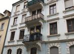 Location Appartement 2 pièces 48m² Strasbourg (67100) - Photo 1