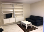 Location Appartement 2 pièces 47m² Strasbourg (67100) - Photo 4