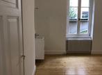 Location Appartement 7 pièces 166m² Strasbourg (67000) - Photo 15
