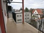 Vente Appartement 8 pièces 222m² STRASBOURG - Photo 15