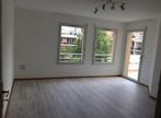 Location Appartement 2 pièces 55m² Bischheim (67800) - Photo 3