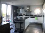 Vente Appartement 7 pièces 165m² STRASBOURG - Photo 4