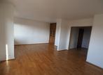 Location Appartement 3 pièces 83m² Lingolsheim (67380) - Photo 1