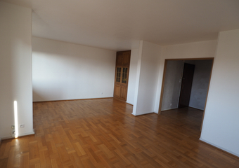 Location Appartement 3 pièces 83m² Lingolsheim (67380) - photo