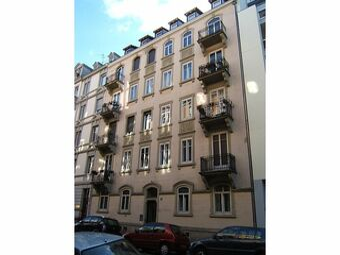 Location Appartement 3 pièces 64m² Strasbourg (67000) - Photo 1