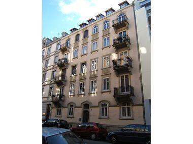 Location Appartement 3 pièces 64m² Strasbourg (67000) - photo