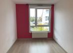 Location Appartement 4 pièces 86m² Herrlisheim (67850) - Photo 7