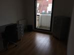 Location Appartement 2 pièces 52m² Strasbourg (67000) - Photo 7
