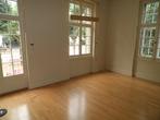 Location Appartement 4 pièces 126m² Strasbourg (67000) - Photo 7