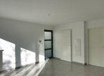 Vente Appartement 2 pièces 45m² ILLKIRCH GRAFFENSTADEN - Photo 5