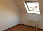 Location Appartement 3 pièces 72m² Bischheim (67800) - Photo 6