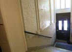Vente Appartement 5 pièces 110m² STRASBOURG - Photo 15