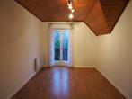 Location Maison 6 pièces 160m² Strasbourg (67000) - Photo 9