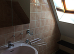 Location Appartement 3 pièces 62m² Strasbourg (67000) - Photo 9