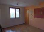 Vente Maison 6 pièces 150m² LIPSHEIM - Photo 12